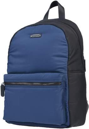 Ungaro Backpacks & Fanny packs