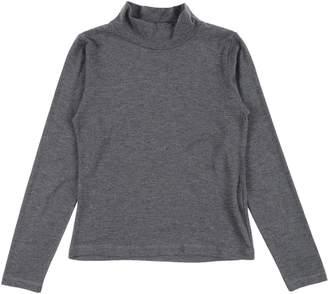 T-LOVE T-shirts - Item 37860257AU