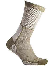 Outdoor Explorer Hiking Crew Socks