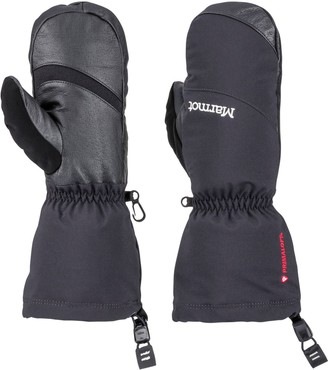 Marmot Women's Warmest Mitts