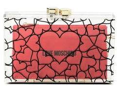 Love Moschino OFFICIAL STORE Handbag
