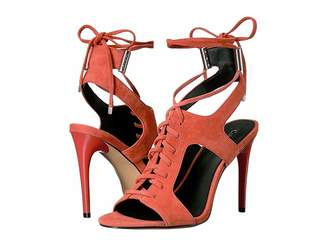 Calvin Klein Santos Women's Shoes