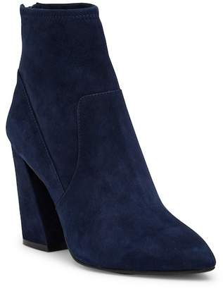 Kenneth Cole New York Gracelyn Suede Boot
