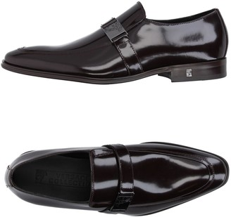 Versace Loafers - Item 11226295BW