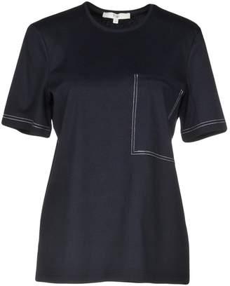 Tibi T-shirts