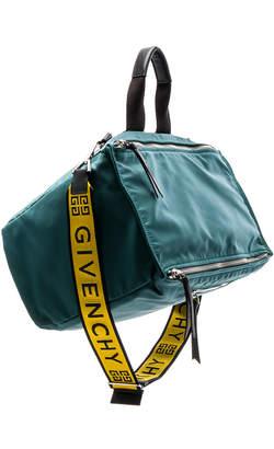 Givenchy Pandora Bag