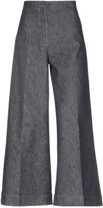 QL2 Quelle Due QL2 QUELLEDUE Jeans