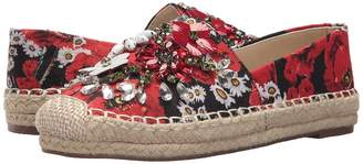 Chinese Laundry Hayden Flat Women's Flat Shoes