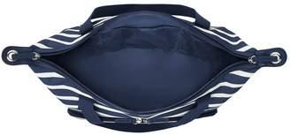 Cath Kidston Oversized Changing Bag- Breton Stripe