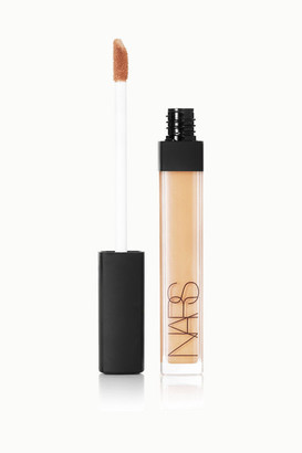 NARS (ナーズ) - NARS - Radiant Creamy Concealer - Cannelle, 6ml