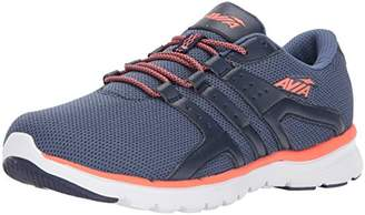 Avia Women's Avi-Mania Track Shoe