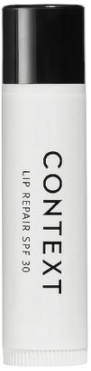 Context Lip Repair SPF 30