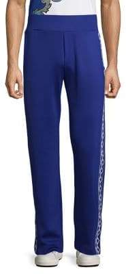 Versace Diamond Sweatpants