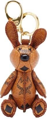 MCM Rabbit Animal Charm