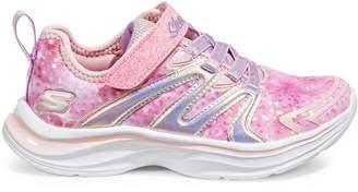 Skechers Kid's Unicorn Wishes Sneakers