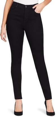Gloria Vanderbilt Petite Amanda Skinny Jeans