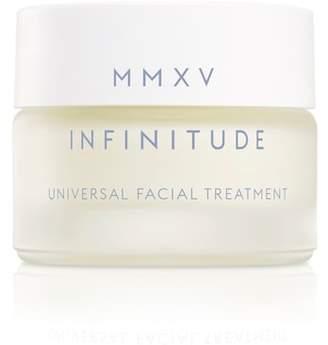 MMXV INFINITUDE Universal Facial Treatment