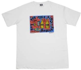 Good Fishing Los Angeles T-Shirt