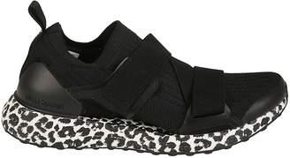 adidas by Stella McCartney Ultraboost X Slip-on Sneakers