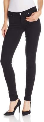 Paige Women's Leggy Ultra Skinny Jean