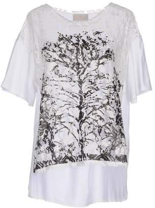 Roberta Scarpa T-shirt