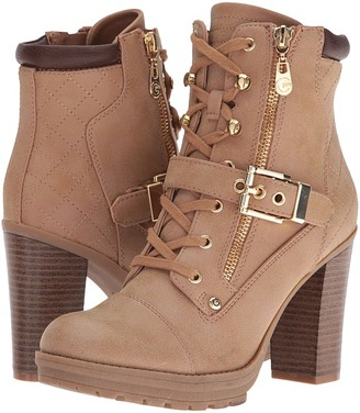 G by GUESS Grovie $89 thestylecure.com