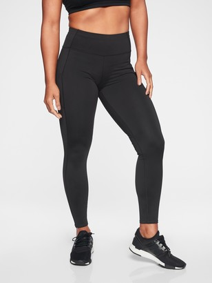 Athleta Contender Tight In Powerlift