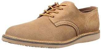 Red Wing Shoes Men's Weekender Oxford
