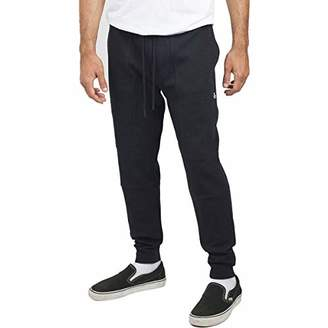 Neff Men's Fatigue Swetz