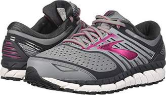Brooks Women's, Ariel 18 Running Shoe