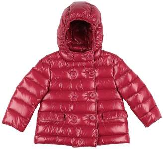 Aspesi Down jackets - Item 41878188TB