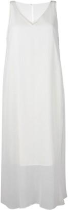 Filippa K Filippa-K Roma dress