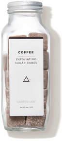 Harper + Ari Coffee Exfoliating Sugar Cubes