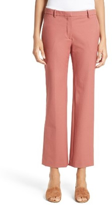 Women's Theory Hartsdale Np Approach Pants $275 thestylecure.com