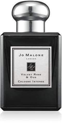 Jo MaloneJo Malone London Velvet Rose & Oud Cologne Intense, 50 mL