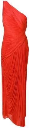 Maria Lucia Hohan Filipa gown