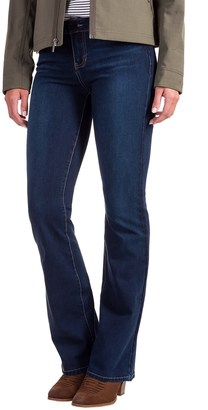 Liverpool Jeans Company Lucy Jeans - Bootcut (For Women) $24.99 thestylecure.com