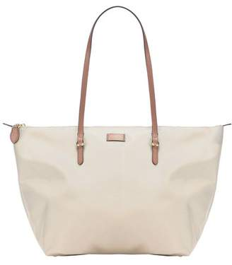 Ralph Lauren Bags Sale - ShopStyle UK 03756aee9b6f9
