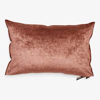 Royal Velvet Maison de Vacances Pillow Clay