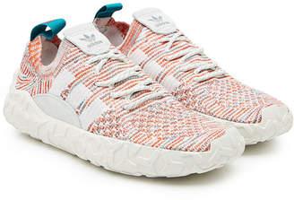 adidas Atric F/22 Primeknit Sneakers