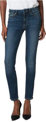 Joe's Jeans Joe Jeans Icon Skinny Ankle Jeans