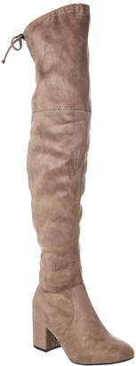 Catherine Malandrino Catherine Catherine Maladrino Porcha Over-The-Knee Boot