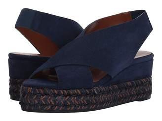 Aquatalia Jaida Women's Shoes