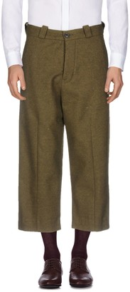 Levi's MADE & CRAFTEDTM Casual pants - Item 13184504XA