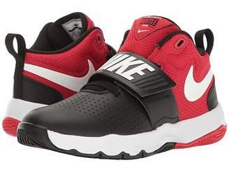 b26e87076b Nike Boys' Shoes - ShopStyle