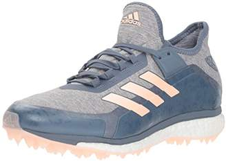 half off 01228 89b7d adidas Womens Fabela X Volleyball Shoe