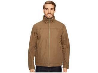 Marmot Corbett Jacket Men's Coat