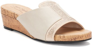 Hush Puppies Soft Style By Soft Style by Omber Women's Sandals