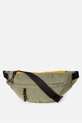 Cotton On Factorie Crossbody Bag