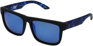 Spy Optic Discord Sport Sunglasses
